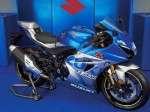 20200401113839_Suzuki-GSX-R1000R
