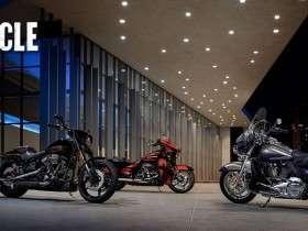 Menu-Icon-Motorcycles