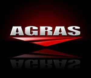 agras_logo
