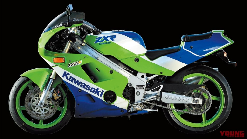 kawasaki-ninja-zxr250-004
