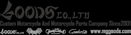 logo_goodsco