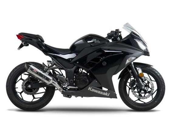 ninja300