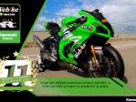 src-webike-kawasaki-france-24-heures-motos-2020