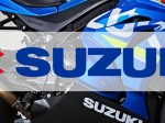 suzuki-accessories-parts