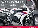 weeklysale49-02