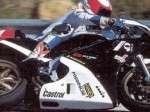 1988-Fred-Merkel-Honda-RC30-Superbike-768x432