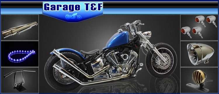 banner_garage-tf
