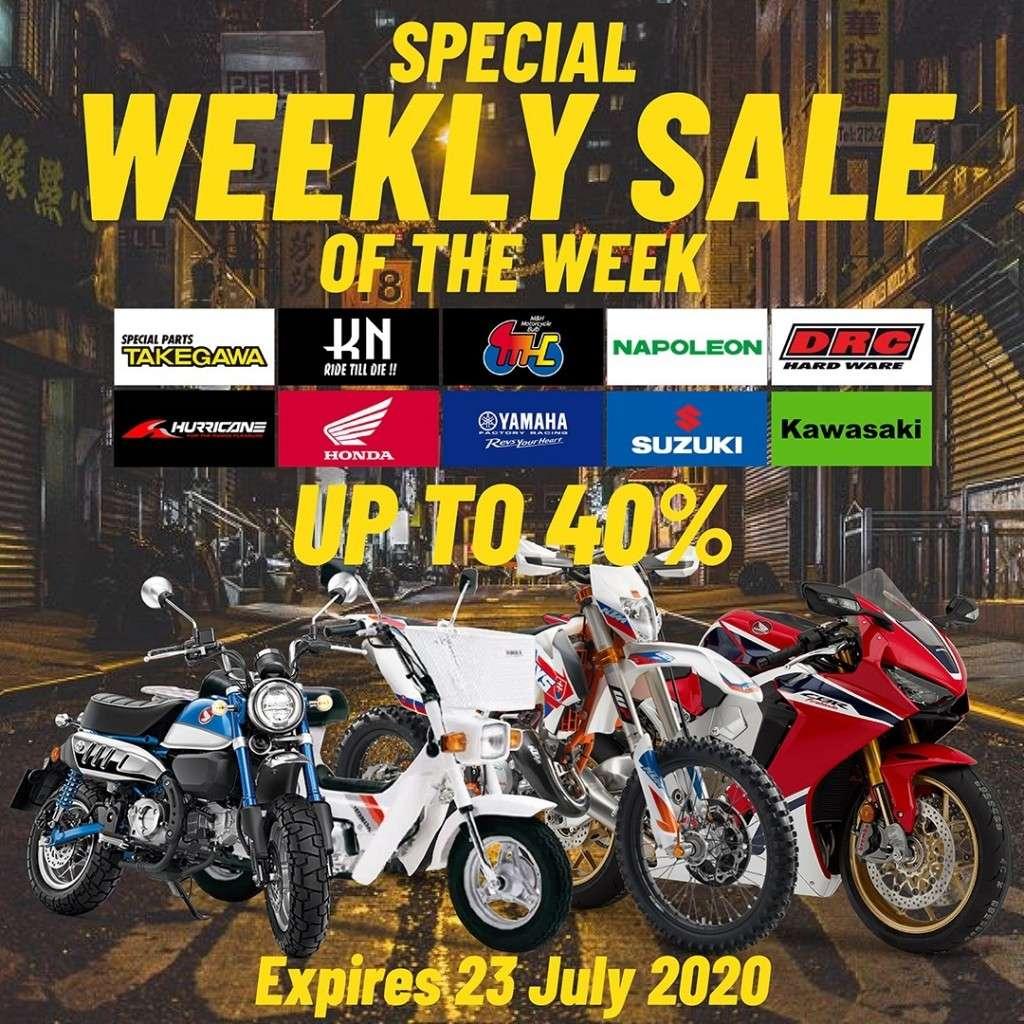 weeklysale52-03