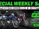 weeklysale53_Version mobile