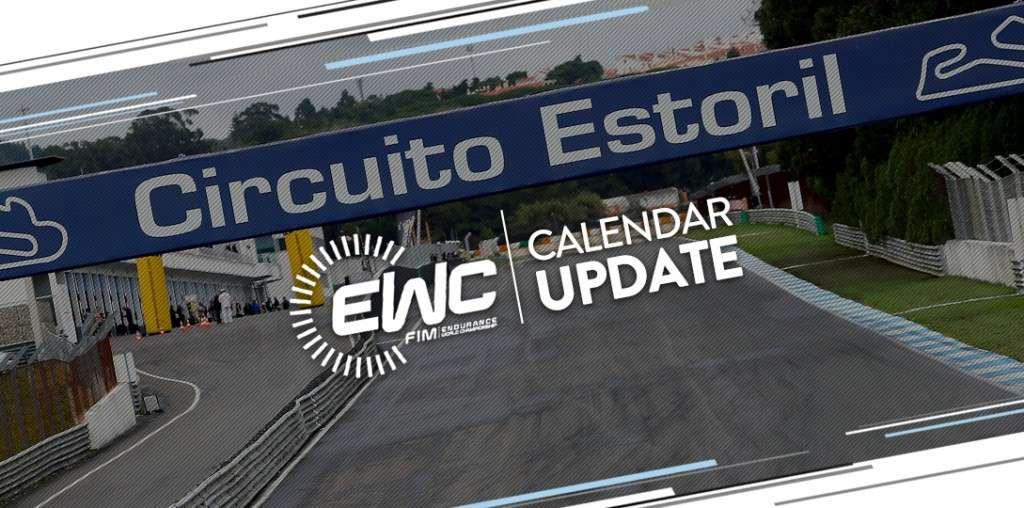 Calendar-Update-Estoril