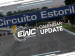 Calendar-Update-Estoril