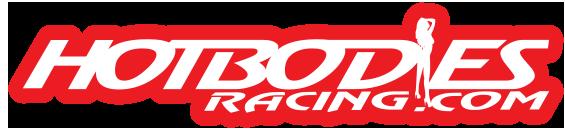 HBR-Logo_Flat