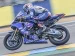 MotoAin_Mans20