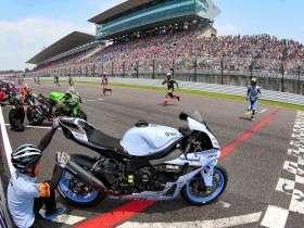 Ewc,8,h,Suzuka,2019,Race,Start