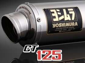 ct125