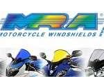 mra_new_logo