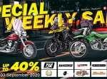 weeklysale58_Version mobile