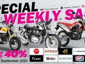 weeklysale59_Versionmobile