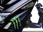 001_yamaha-cygnus-x-monster-energy-2021