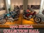 1970-HONDA-COLLECTION-HALL