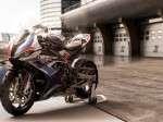 BMW-M1000RR-2021-2