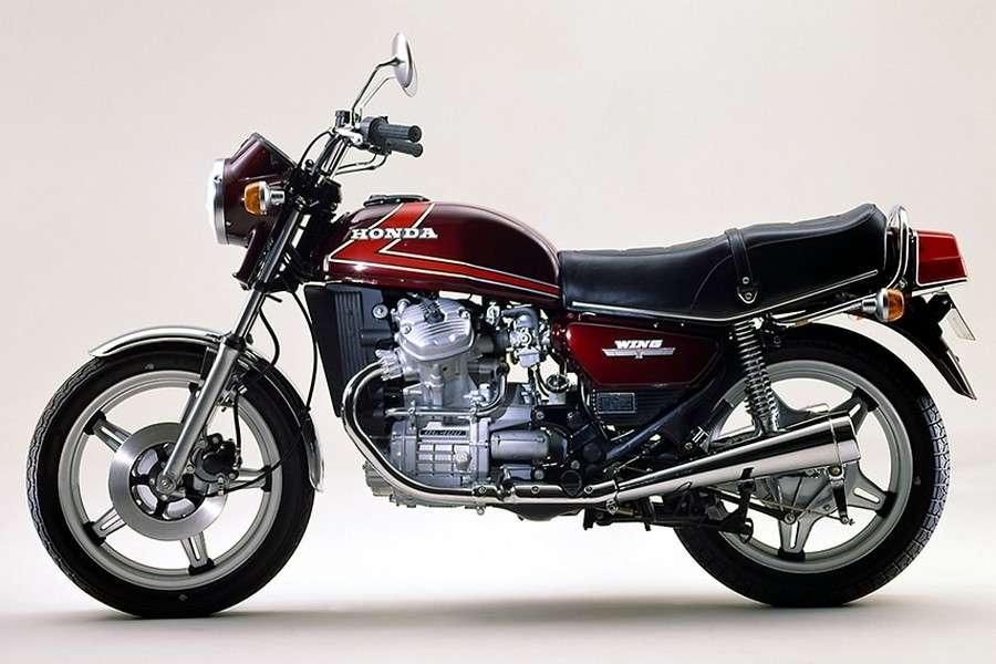 HONDA-GL400-WING-1978