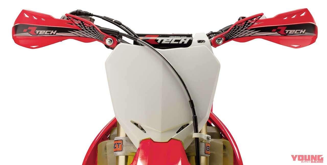 rtech11