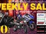 weeklysale67_750
