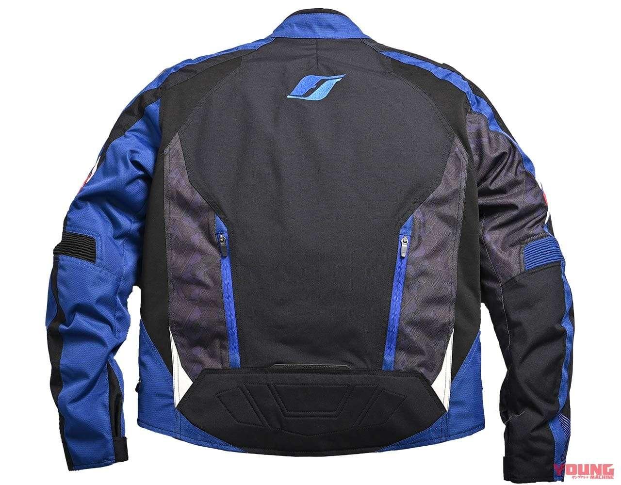 ym2011EX-0203-wear-flagship