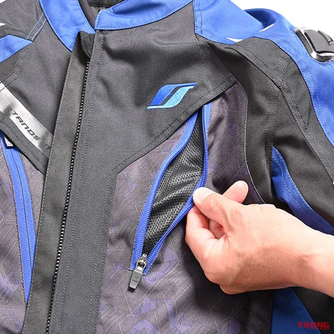 ym2011EX-0204-catalog