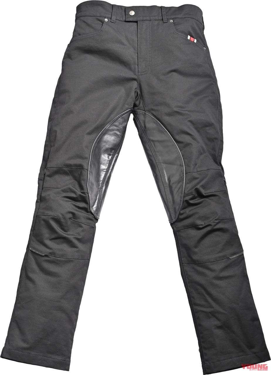 ym2011EX-0205-wear-flagship-1