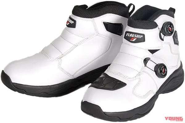ym2011EX-0210-wear-flagship