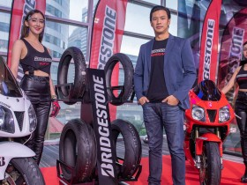 Bridgestone_FB