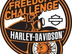 FreedomChallenge_Logo