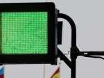 LightPanel-800x397