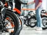 MotorcycleFeature-2-e1563338126870
