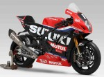 YoshimuraSERTMotul2021-scaled