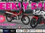 weeklysale69_Version mobile