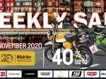 weeklysale70_Version mobile