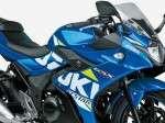 001_suzuki-GSX250R-ABS
