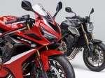 1214-Honda-CBR650R-va-CB650R-2021_800x600-553x415