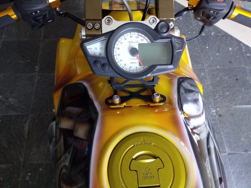 Honda-Vario-125-do-10-e1603947092885