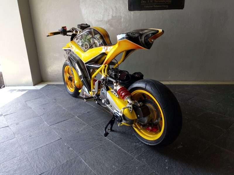 Honda-Vario-125-do-11-e1603947034393