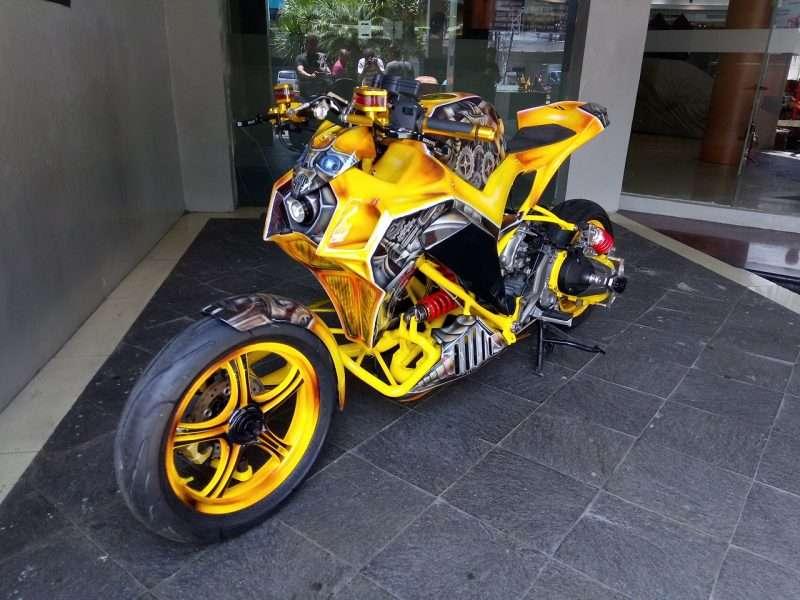 Honda-Vario-125-do-12-e1603947041129