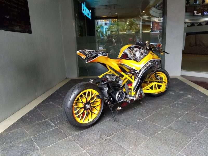Honda-Vario-125-do-7-e1603947020477