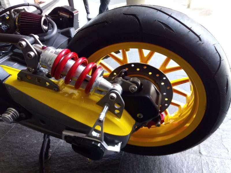 Honda-Vario-125-do-9-e1603947110572