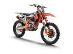 ktm-450-sxf-facoty-edition-2021-1024x576-1