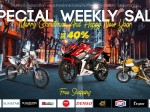 weeklysale75_New