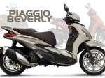 xe-ga-lon-piaggio-beverly-scooters-the-he-moi-thiet-ke-moi-chuan-euro-5-1
