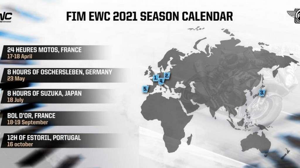 2021FIMEWC_CalendarW-800x397